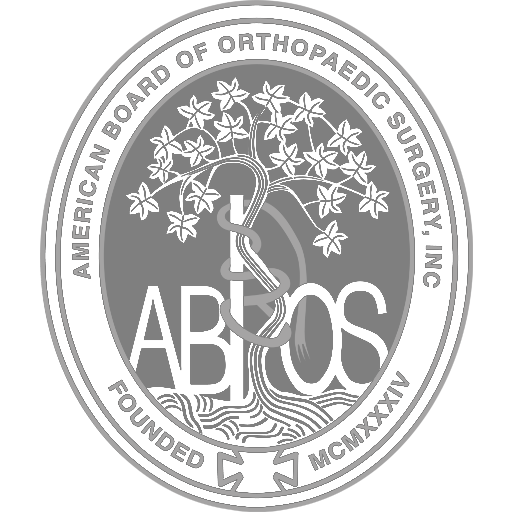 American Board of Ortho